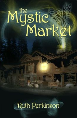 The Mystic Market