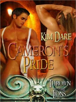 Cameron's Pride [Thrown to the Lions]