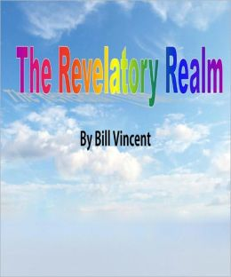 The Revelatory Anointing