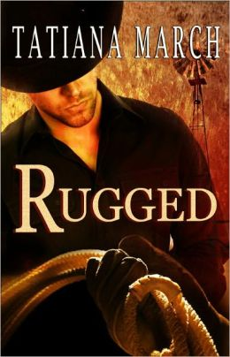 Rugged (Contemporary Romance)