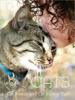 Cats: Cat Breeds and Cat Buying Tips