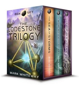 The Lodestone Trilogy