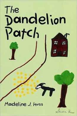 The Dandelion Patch