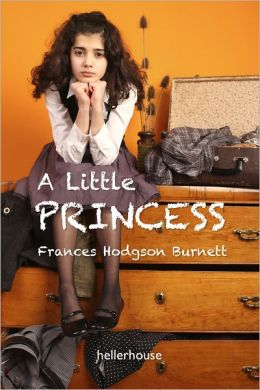 A Little Princess (hellerhouse)