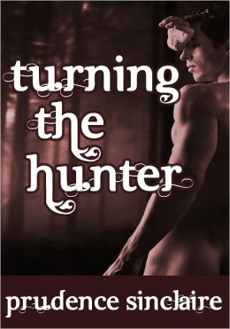 Turning the Hunter (Wickedly Ever After)