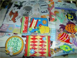 Scrapbooks Tips: Mastering The Art of Scrapbooking