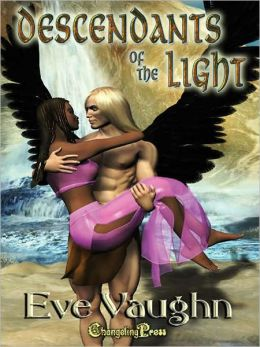 Descendants of the Light (Collection)
