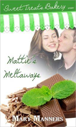 Mattie's Meltaways