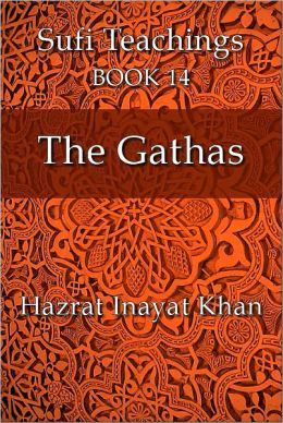 The Gathas