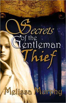 Secrets of the Gentleman Thief