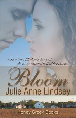 Bloom: Seeds of Love