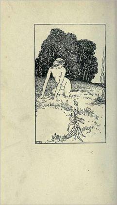 Eve's Diary; (1906)