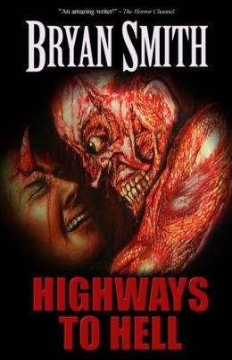 Highways to Hell