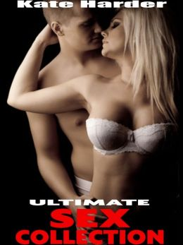 Ultimate Sex Collection