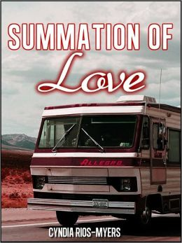 Summation of Love