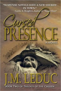 Cursed Presence