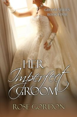 Her Imperfect Groom (Historical Regency Romance)