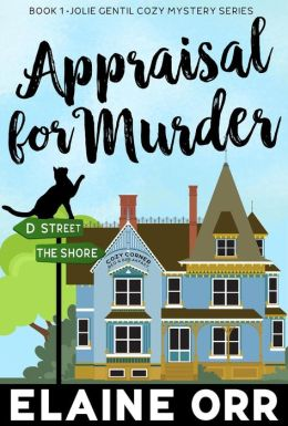 Appraisal for Murder