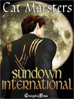Sundown International (Collection)