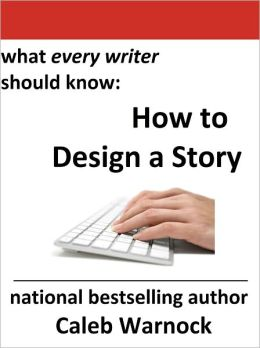 How to Design a Story