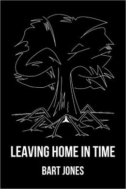 Leaving Home in Time