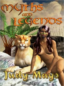 Myths and Legends (Collection)