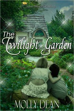 The Twilight Garden