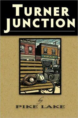 Turner Junction