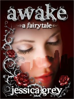 Awake: A Fairytale