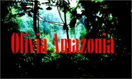 Olivia Amazonia