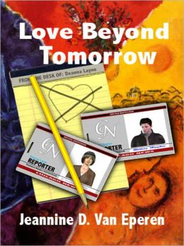 Love Beyond Tomorrow