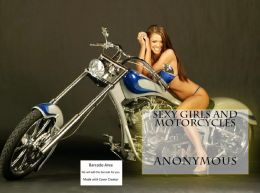Sexy Girls and Motorcycles