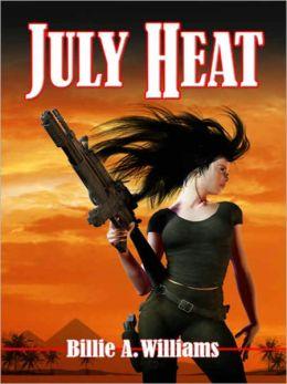 July Heat