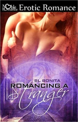 Romancing a Stranger