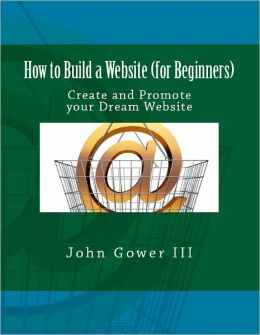 How to Build a Website (for Beginners)