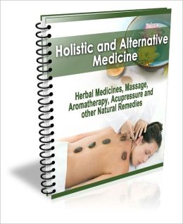 Melts Pain Away - You Can Recharge Your Health With - Holistic & Alternative Medicine