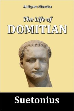 The Life of Domitian