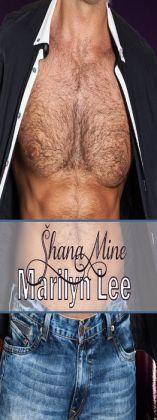 Shana Mine