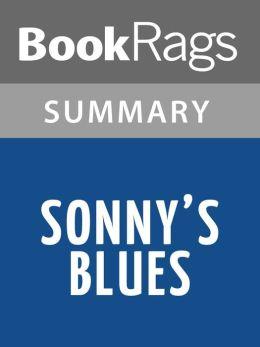 Sonny[£