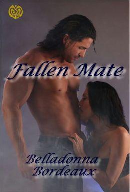 Fallen Mate