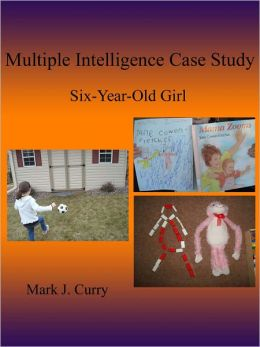 Multiple Intelligence Case Study