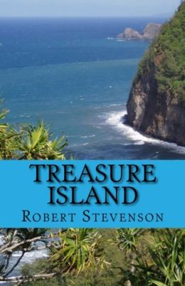 99 Cent Treasure Island
