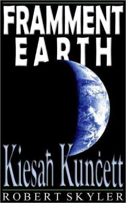 Framment Earth - 003 - Kiesaħ Kunċett (Maltese Edition)