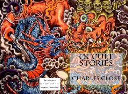 Occult Stories(Annotated) ( sci fi, science fiction, Edgar rice Burroughs, space opera )