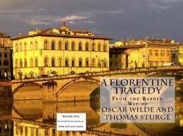 World History: A Florentine Tragedy