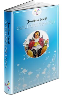 Gulliver's Travels Jonathan Swift