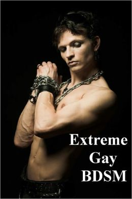 Gay Fiction Story 73