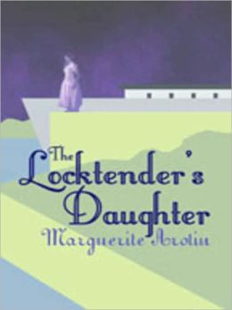 The Locktender's Daughter