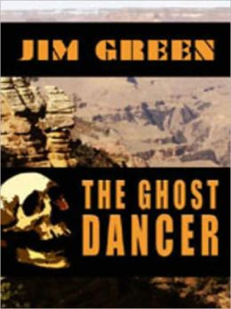 The Ghost Dancer