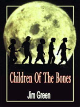 Children of the Bones